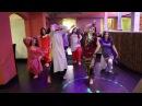 Rima Shamo Group Lakshmi | Punjabi Evening | Nachan Farrate | Choreography by Rima Shamo
