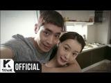 [MV] 이승환 _ 그 한 사람 (연애의 발견 OST Part 7)
