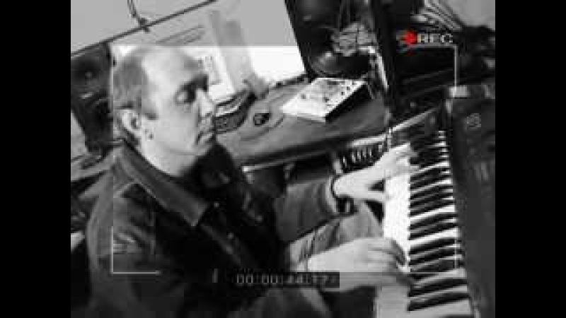 Радуга ночью Сергей Кузнецов основатель группы Ласковый май