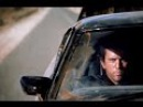 Mad Max Wherever I May Roam by Metallica