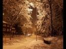 Німеччину засипало снігом за 3 години. 08.12.2017 Deutschland scneefall Germany snowfall