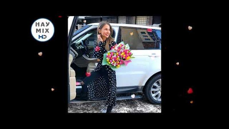 Hayk Sargsyan - Syuzi ft Don Vagho Siro Veradardz. Hay Mix HD. 2018