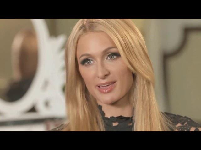 Paris Hilton Beauty Interview know all beauty secrets of Paris hilton