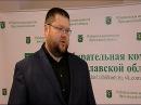 Выборы за колючей проволокой заключенные Ярославской области проголосовали за своих кандидатов
