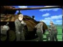 Panther Details EXCEL Gewalt Circle C82