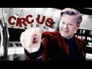 Multifandom | circus [ NiceSinner]