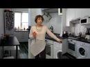 Дизайн и ремонт маленькой кухни 6 кв. м. и 5,4 кв.м.