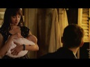 Fifty Shades Freed - Family album