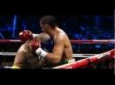 Miguel Cotto vs Antonio Margarito Fight Highlights 2011 Redemption