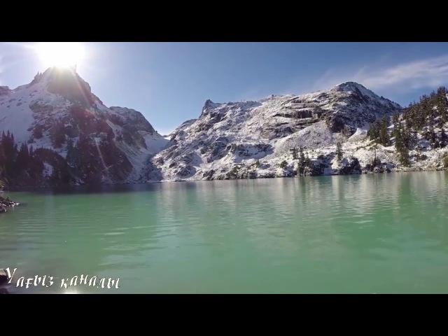 Ерлан Ақатаев,Ағраф сүресінің тәпсірі-4