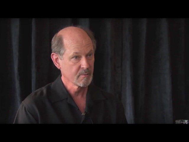 UFO Disclosure | The Alien Agenda | Interview with Marshall Vian Summers and Project Camelot