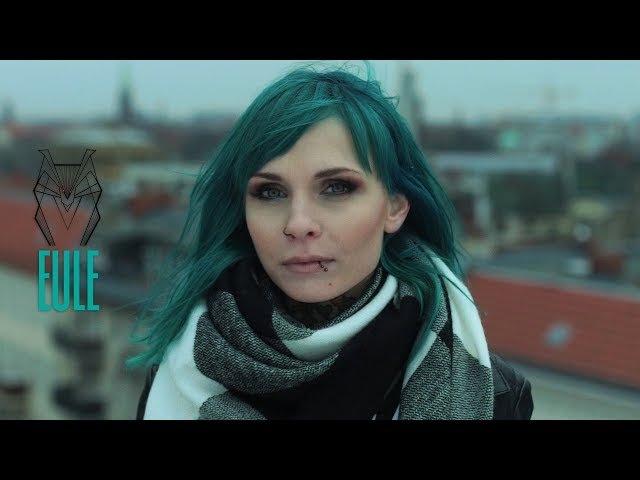 EULE - Stehaufmädchen (Official Video)