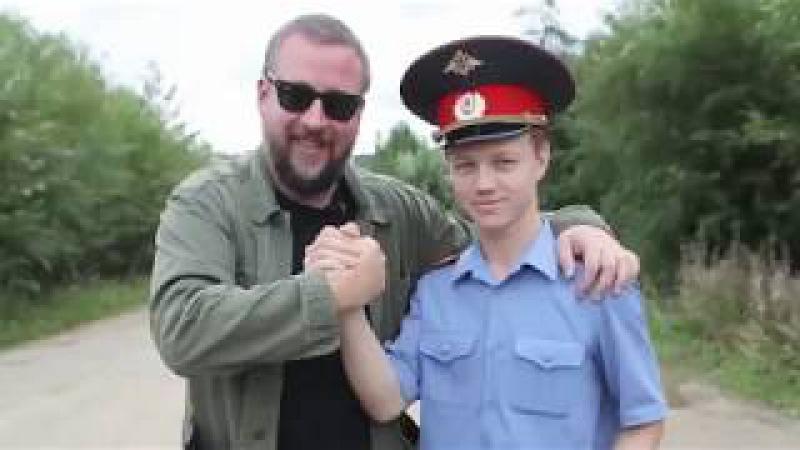 VICE   Северо Корейские трудовые лагеря в Сибири
