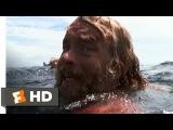 Cast Away (68) Movie CLIP - I'm Sorry, Wilson! (2000) HD