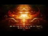 BrightLight - Belief Full Album