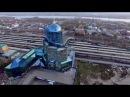 ЖД вокзал Самары - Наследие Самары, Самарская область
