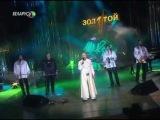 ВИА Песняры - Наши любимые