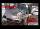 Аварии с видео регистраторов ЗА ЯНВАРЬ часть 12 2018 HD