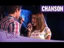 Violetta saison 2 - Podemos épisode 2 - Exclusivité Disney Channel