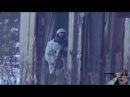 ICESNIPE DEV. -Тренировка 18 02 2018 Росляково снайпер в страйкболе
