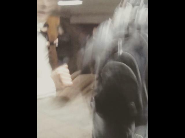 Mystic_dau video