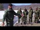 Китайские военные на территории России. Никаких утверждений. Только факты.