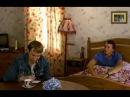Деревенская комедия 08
