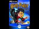 Гарри Поттер и Философский Камень Прохождение Часть 9