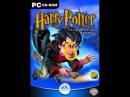 Гарри Поттер и Философский Камень Прохождение Часть 6