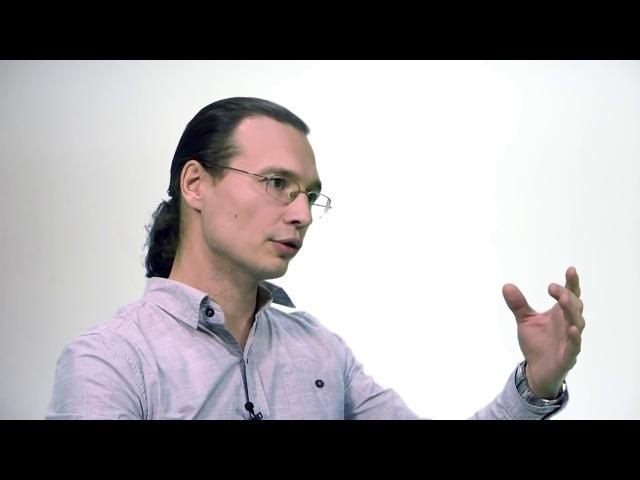 Вадим Лёвкин - В чём цена логических ошибок