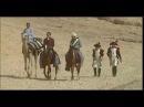 Quelle aventure Sur les traces des pharaons Documentaire
