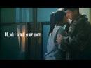 You're killing me now | Hwayugi 화유기 | A Korean Odyssey MV