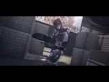 WarFace - 8Bit.Team - Lexer.exe