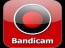 Как скачать Bandicam на Windows 7 Ответ сдесь