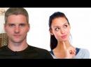 Девушка ищет копию отца? - видео с YouTube-канала Блог Торвальда
