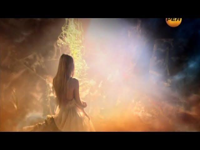 Что творили славянские девы в восточных ГАРЕМАХ Запретные тайны обо льщения Вел
