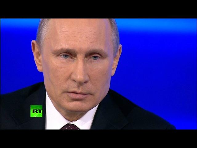 Боец «Беркута»: Янукович всегда был таким слабаком и предателем?