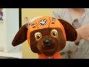 Распаковка / Сквинкис / Мягкие игрушки в шариках / Зума / Surprizamals Series 4/Squinkies do Drops