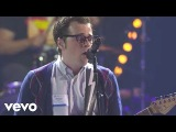 Weezer - Say It Aint So (Live on the Honda Stage at the iHeart Radio Theater in LA)