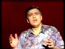 Svetomir Ilic Siki - Arkanove delije - (Official video 1993)HD