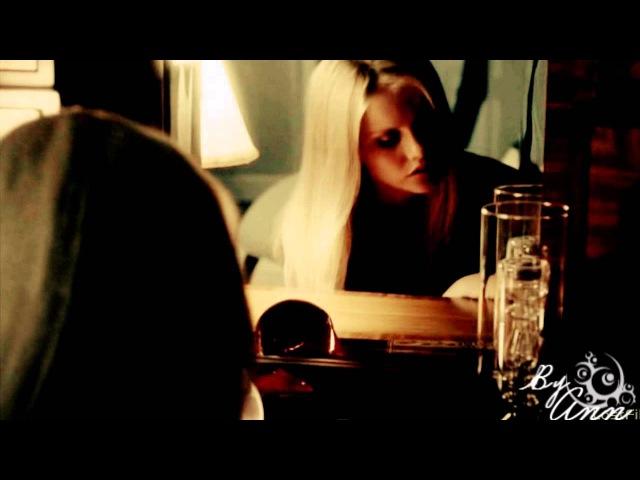 Rebekah Mikaelson (TVD)