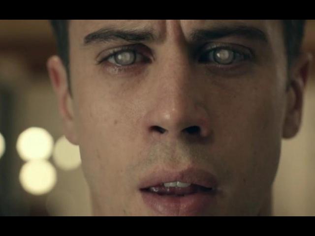 Черное зеркало / Black mirror (2011) - 1 сезон 3 серия. Все о тебе