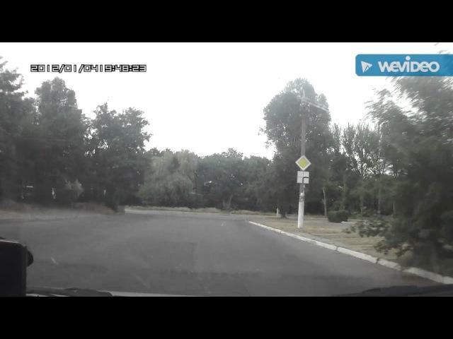 Полиция Каменского-возвращение нюхачей,Police Kamenskoe