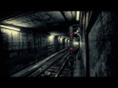 Flavio Grifo Pedro Capelossi Kaito Aman - Darkness Fall (Original Mix)