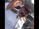 Сталин Точикода салом мега. Душанбистам большой привет от товарища Сталина