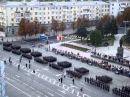 луганск 09 09 12 лгувд присяга первого курса доклад начальника курса