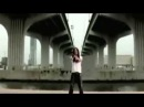 Nonpoint - In The Air Tonight Official Music Video