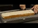 Как подготовить баночный сотовый мед к выставке-конкурсу Вирджиния Вебб, США