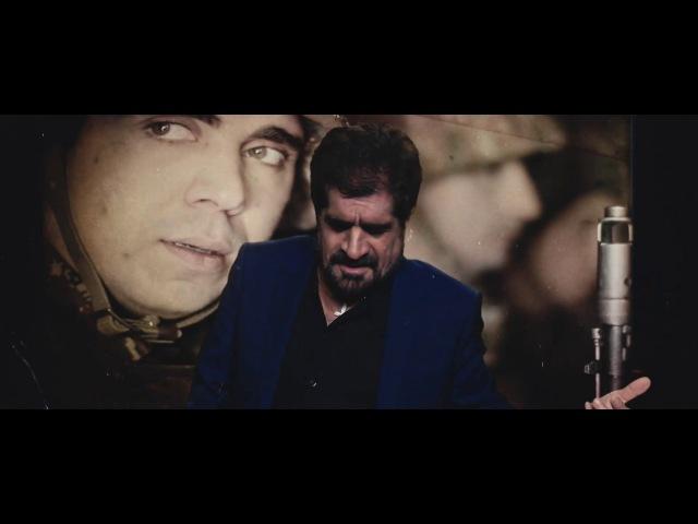 Harout Pamboukjian - My life Հարութ Փամբուկչյան - Իմ կյանքը