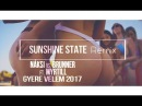 Náksi vs. Brunner ft. Myrtill - Gyere Velem (Sunshine State Remix)[2017]